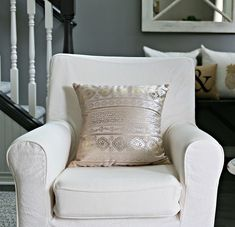 13 best trend global chic images at walmart better homes rh pinterest com
