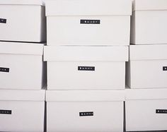 Envelope_sinceoslo_eyeson Top Freezer Refrigerator, Envelope, Design, Envelopes, Place Settings