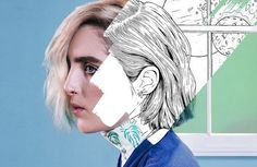 Shura announces debut album and shares Four Tet remix of 'Touch'