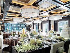 フォトギャラリー | 名古屋の結婚式場 ラグナヴェール名古屋