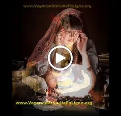 Rouchdi Fatima - Google+