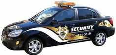 CCTV Sales & Installation Services in the GTA