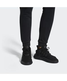 shop online for adidas EQT to upgrade your look, find the latest styles that you love, also with big discount! All Black Shoes, All Black Sneakers, Sale Uk, Adidas Men, Latest Fashion, Books, Shopping, Women, Style