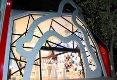 Chilli Beans inaugura flagship store em SP
