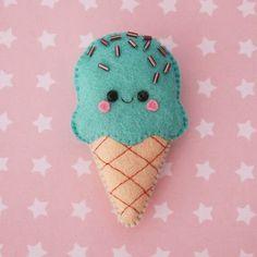 Immagine di food and ice cream