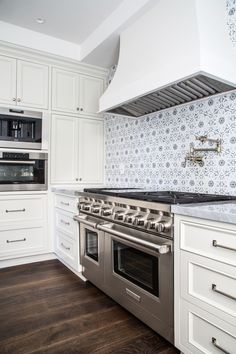 Erin Hendrick - - spanish colonial kitchen, spanish colonial style ...