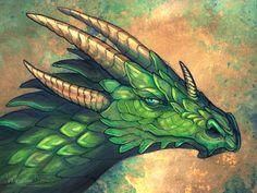 Smirk by Nimphradora.deviantart.com on @DeviantArt