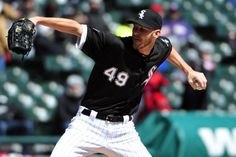 Indians vs White Sox Sunday in Chicago http://www.eog.com/mlb/indians-vs-white-sox-sunday-in-chicago/