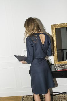 Meilleures Images Du French Mademoiselle Tableau Paname Style 16 xUR8qTzw6z