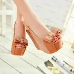 Discount Fashion Shoes Online Fashion Shoes Discount China