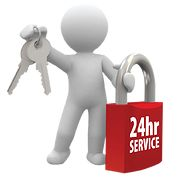 WELCOME TO KENT LOCKSMITH