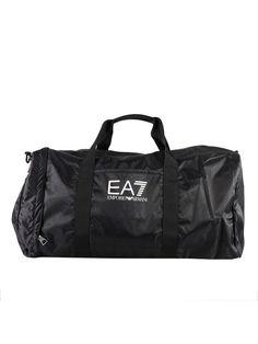 EA7 Bags Bags Men Ea7. #ea7 #bags #hand bags #polyester #
