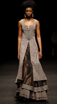 afrikanischer druck Make your own - Stylish African Inspiration Visit our Dress Fabric Department today Whatsapp: Yusuf 82 824 7636 . African Fashion Designers, African Inspired Fashion, African Print Fashion, Africa Fashion, Fashion Prints, Fashion Styles, Men's Fashion, African Attire, African Wear
