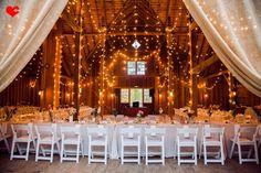 stonover farm berkshires ma wedding of tricia + ariel Rustic Wedding Photos, Rustic Wedding Venues, Tent Wedding, Indoor Wedding, Farm Wedding, Wedding Events, Wedding Reception, Dream Wedding, Winslow House