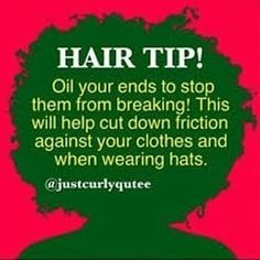 6 Crucial Transitioning To Natural Hair Journey Tips That'll Make Every Transitioning Day Better - Hair Care Natural Hair Journey Tips, Natural Hair Care Tips, Curly Hair Tips, Natural Hair Growth, Natural Hair Styles, 4c Hair, Hair Scalp, Hair Updo, Relaxed Hair