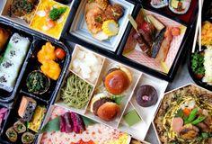 Découvre des idées DIY Cuisine pour te réapproprier ta consommation et être fier de ce que tu manges au quotidien. Des recettes créatives simple.