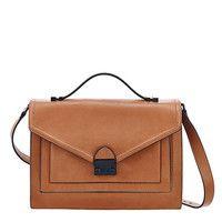 Loeffler Randall Rider Bag   Handbags   LoefflerRandall.com