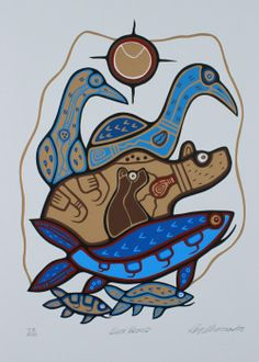 Large selection of limited edition Northwest coast Native art prints; First Nations prints, Native American prints Native Canadian, Canadian Art, Native American Print, Art Studies, Social Studies, Woodland Art, Inuit Art, Indigenous Art, Art Themes