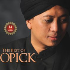 lagu opick full album terbaik the best of opick Free Mp3 Music Download, Gratis Download, Mp3 Music Downloads, Best Albums, Karaoke, Videos, Itunes, Nostalgia, Good Things