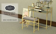 Sims 4 Mods, Sims 4 Body Mods, Sims 4 Game Mods, Mod Furniture, Sims 4 Cc Furniture, Sims 4 Kitchen, Muebles Sims 4 Cc, Sims 4 Bedroom, Sims 4 Gameplay