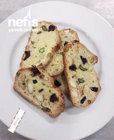 Biscotti #biscotti #tatlıkurabiyeler #nefisyemektarifleri #yemektarifleri #tarifsunum #lezzetlitarifler #lezzet #sunum #sunumönemlidir #tarif #yemek #food #yummy