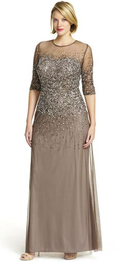 24 Plus Size Long Wedding Guest Dresses With Sleeves Plus Size