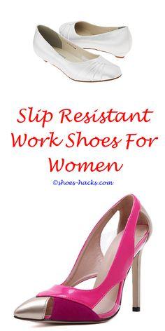 size 12 women work shoes - nike womens hyperdunk 2017 basketball shoes.womens cycling shoes canada womens nike shoes with black soles pearl izumi mountain bike shoes womens 7234729744