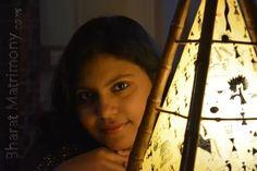 071779912 Kolkata Kayastha Bride - BengaliMatrimony.com