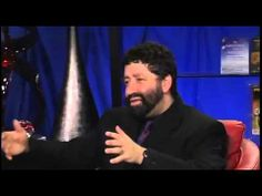 PITN - Jonathan Cahn - The Harbinger - Part 2  - Conversion Testimony - Bible Prophecy - 9/11  - Find the latest news about bible prophecy and how it is being fulfilled today. Find out why many say we are in the last days. Check out  Prophecy News Report at  http://www.prophecynewsreport.com/prophecy_news_report/nations_in_prophecy/united_states_prophecies/pitn-jonathan-cahn-the-harbinger-part-2-conversion-testimony-bible-prophecy-911.html.