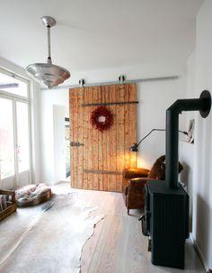 schiebet r aus holz selbst gemacht m bel selber bauen pinterest. Black Bedroom Furniture Sets. Home Design Ideas