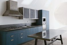 scavolini diesel kitchen - Google Search