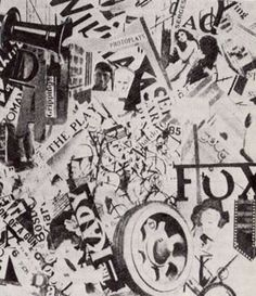 John Heartfield: collage, early 1920s Berlin, Moholy Nagy, Political Satire, Photomontage, Art History, Illustration Art, Collage, Profile, 1920s