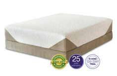 Experience iComfort's latest breakthrough in gel memory foam technology. Mousse, Sleep Talking, Talk Anymore, New Beds, Cool Things To Buy, Stuff To Buy, My Boyfriend, Cool Stuff, My Favorite Things