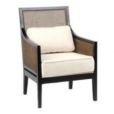 What a great chair, from Kirkland's