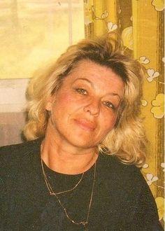 Teresa Kopańska -(artysta plastyk - malarz)