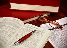 Apa Style Research Paper Proposal | Glasses Near Me