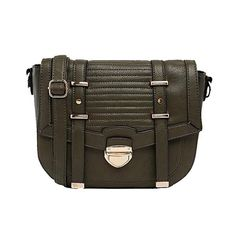 Best fall bags under $100