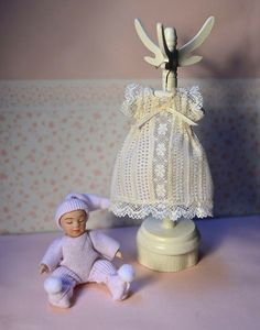 Inma miniaturas - Inma miniaturas