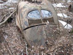 Sad! :-(  Splint window needs resurrected!