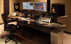 Video Editing Suite Setup Google Search Video Editing