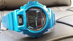 Casio unveils new G-Shock watches, including upgraded Bluetooth models | iPhone Atlas - CNET Reviews