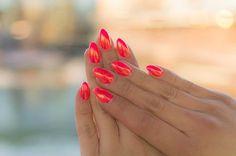 efekt-syrenki-paznokcie-zelowe-rozowe.jpg (800×533)