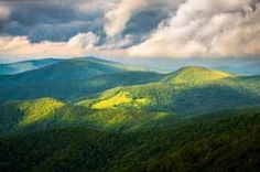 Moving to Tennessee - Best Places to Live in Tennessee.  Try Signal Mountain, a wonderful place!