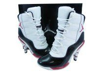 Air Jordan 11 High Heels Boots on Pinterest | Air Jordans, High Heel Boots and High Heels
