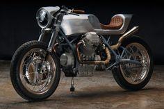 Moto+Guzzi+by+Revival+Cycles+03.jpg (1280×853)