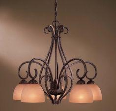 $279 Progressive Lighting