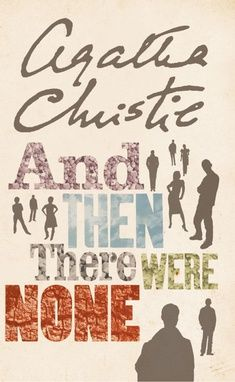 Agatha Christie is best known for her detective novels, short story collections, plays and famous detective sleuths Hercule Poirot and Miss Marple. Miss Marple, Aidan Turner, Agatha Christie, Toby Stephens, Douglas Booth, Hercule Poirot, Up Book, Love Book, Best Psychological Thrillers Books