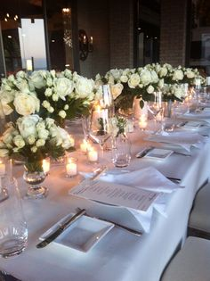 A French Laundry Birthday