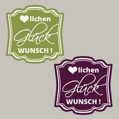 etikett_glueckwunsch