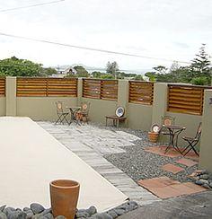 Lifestyle Fences - DIY Fences - Trellis Gates - Archways - Furniture - Pergolas - Contractors - HOME